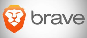 brave_browser_300x130